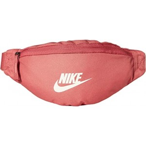 Heritage Small Fanny Pack