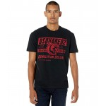 Demolition Deluxe Cool Fit T-Shirt
