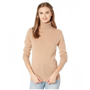 Delafine Turtleneck