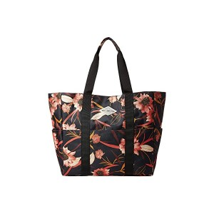 Totally Totes Tote