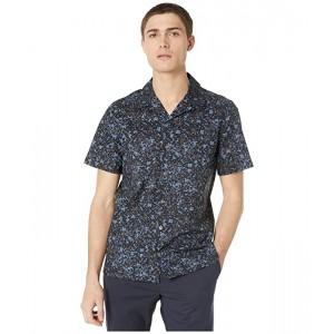 PS Camo Short Sleeve Shirt