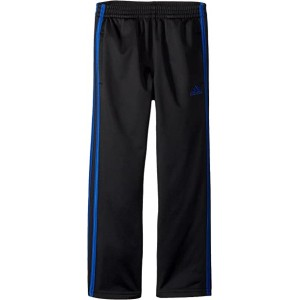 Impact Tricot Pants (Little Kids)