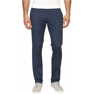 The Week-End Stretch Pants