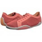 Noshu - K200351 Medium Pink