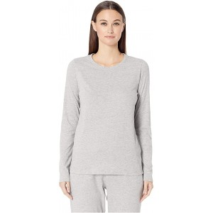 Natural Skin Jael Organic Cotton Long Sleeve Tee