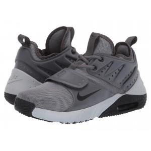 Air Max Trainer 1 Cool Grey/Black/Wolf Grey