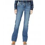 Shiloh Ultimate Riding Jeans