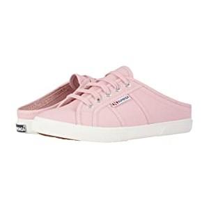 2288 Vcotw Sneaker Mule Light Pink