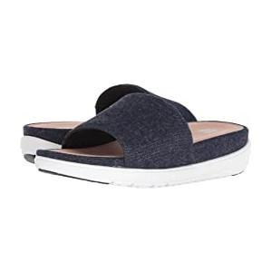 Loosh Luxe Slide Sandals