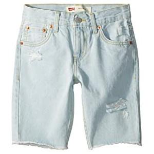 511 Slim Fit Denim Shorts (Toddler)