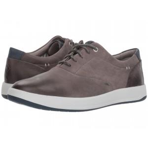 Gold Ultralite Sneaker CVO Grey