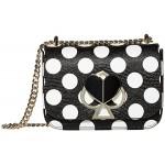 Nicola Small Convertible Chain Shoulder Bag