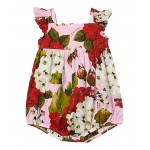 Pagliaccetto Rompers (Infant)