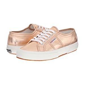 2750 COTMETU Sneaker Rose Gold
