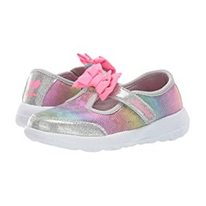 Go Walk Joy Bitty Glam 81179N (Infant/Toddler/Little Kid)