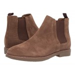 Steve Madden Hightale Dark Tan