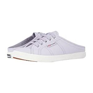 2288 Vcotw Sneaker Mule Lavender