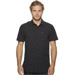 Interlude Shirt Black