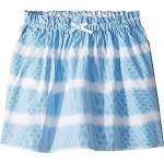 Ithaca Skirt (Big Kids)