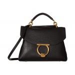 Small Top-Handle Bag