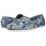 Bobs Plush - Woof Party Blue Multi