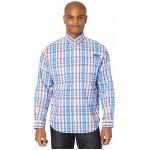 Super Tamiami Long Sleeve Shirt
