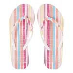 Roxy Portofino II Pink Stripe
