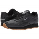 Reebok Classic Harman Run Black/Gum