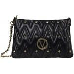 Valentino Bags by Mario Valentino Vanille D Black