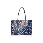 Molly Party Floral Large Tote