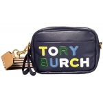 Perry High Frequency Mini Bag