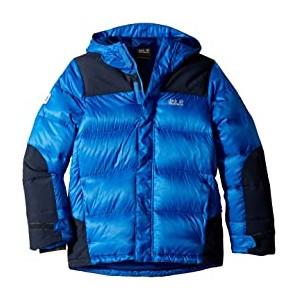 Cook Jacket (Infant/Toddler/Little Kids/Big Kids)