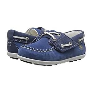 PPN 14144 (Toddler) Blue