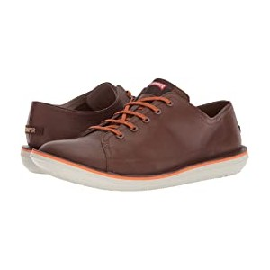 Beetle - K100307 Medium Brown