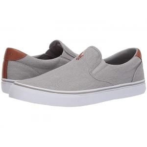 Thompson Soft Grey