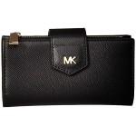 Medium Snap Wallet