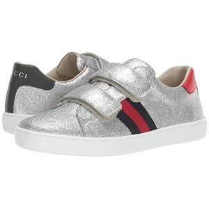 New Ace VL Sneakers (Little Kid/Big Kid)