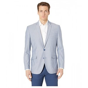 Unlisted Chambray Sports Coat