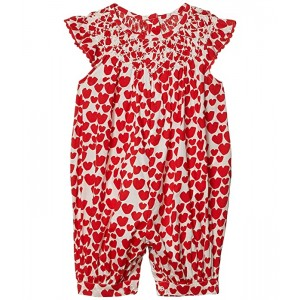 Hearts All-In-One (Infant)