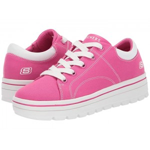 Street Cleat - Bring It Back Hot Pink