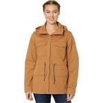Tummil Pines Jacket