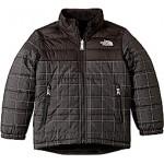 Reversible Mount Chimborazo Jacket (Little Kids/Big Kids)