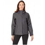 The North Face Venture 2 Jacket TNF Dark Grey Heather/Asphalt Grey