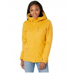 Thermoball Eco Snow Triclimate Jacket
