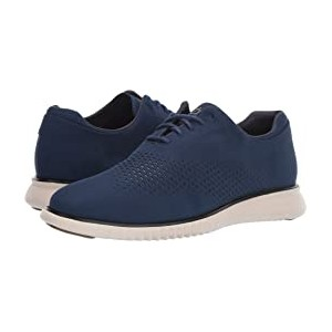 2.Zerogrand Laser Wing Tip Unlined Ox