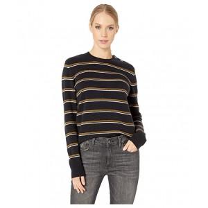 Duru Sweater Eclipse Multi