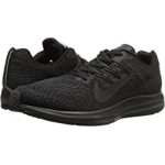 Air Zoom Winflo 5 Black/Anthracite