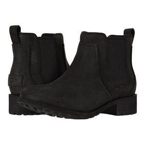 UGG Bonham Boot II Black
