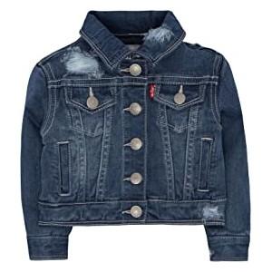 Trucker Jacket (Infant)