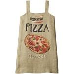 Pizza Stuoia Dress (Big Kids)
